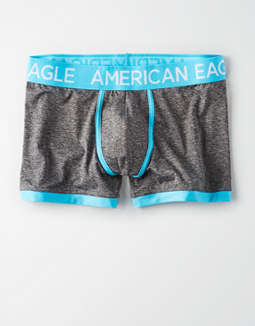 "AEO Stretch 3"" Trunk"