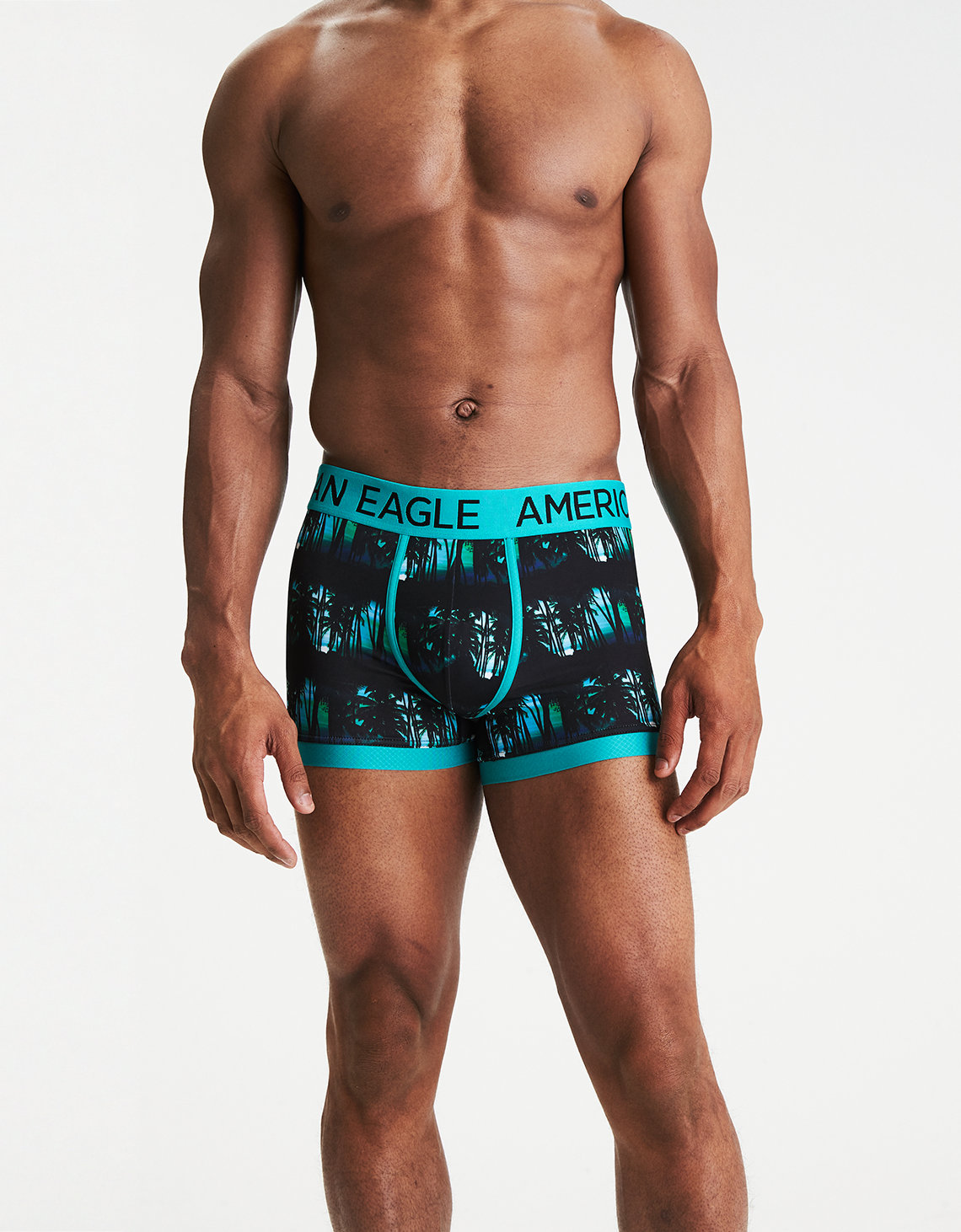 Today's top American Eagle coupon: 20% Off Your Purchase When You Sign-up For Emails. Get 38 American Eagle promo codes and coupons for December on RetailMeNot.