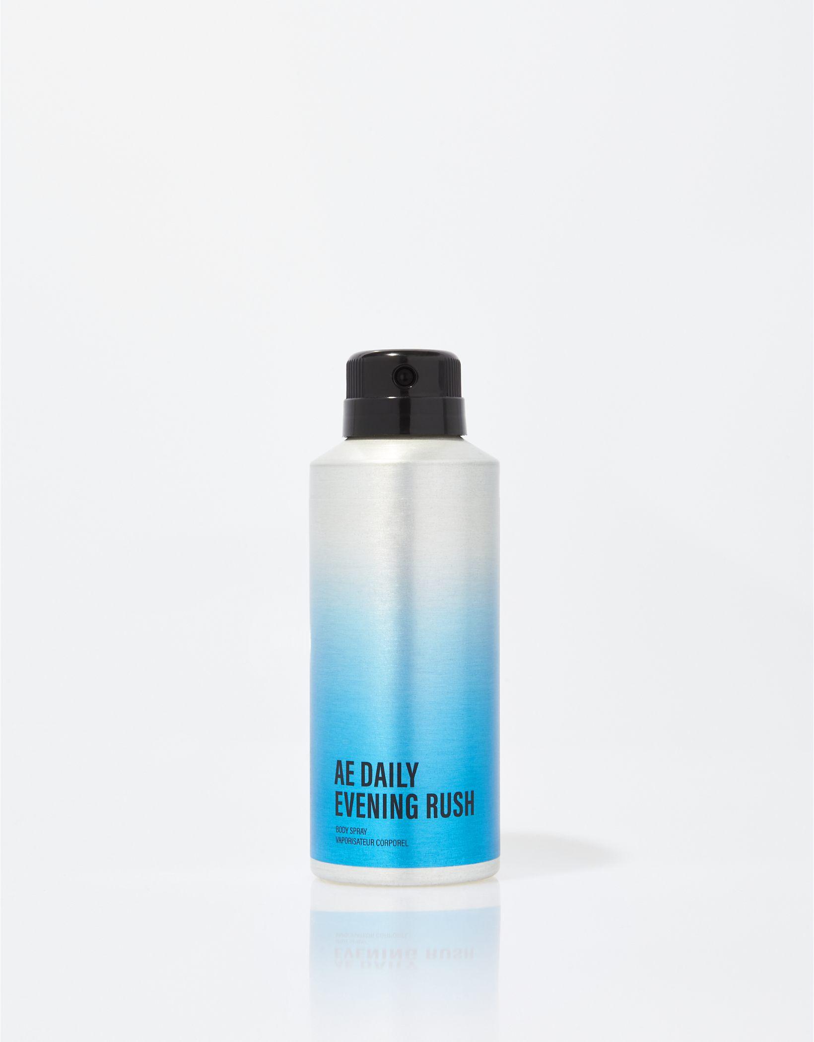 AEO Daily Evening Rush 4.5oz Body Spray