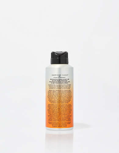 AEO Daily Afterhours 4.5oz Body Spray