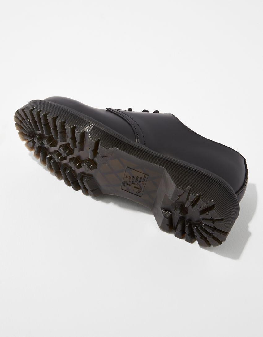 Dr. Martens 1461 Bex Shoe