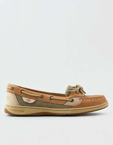Sperry Angelfish Boat Shoe