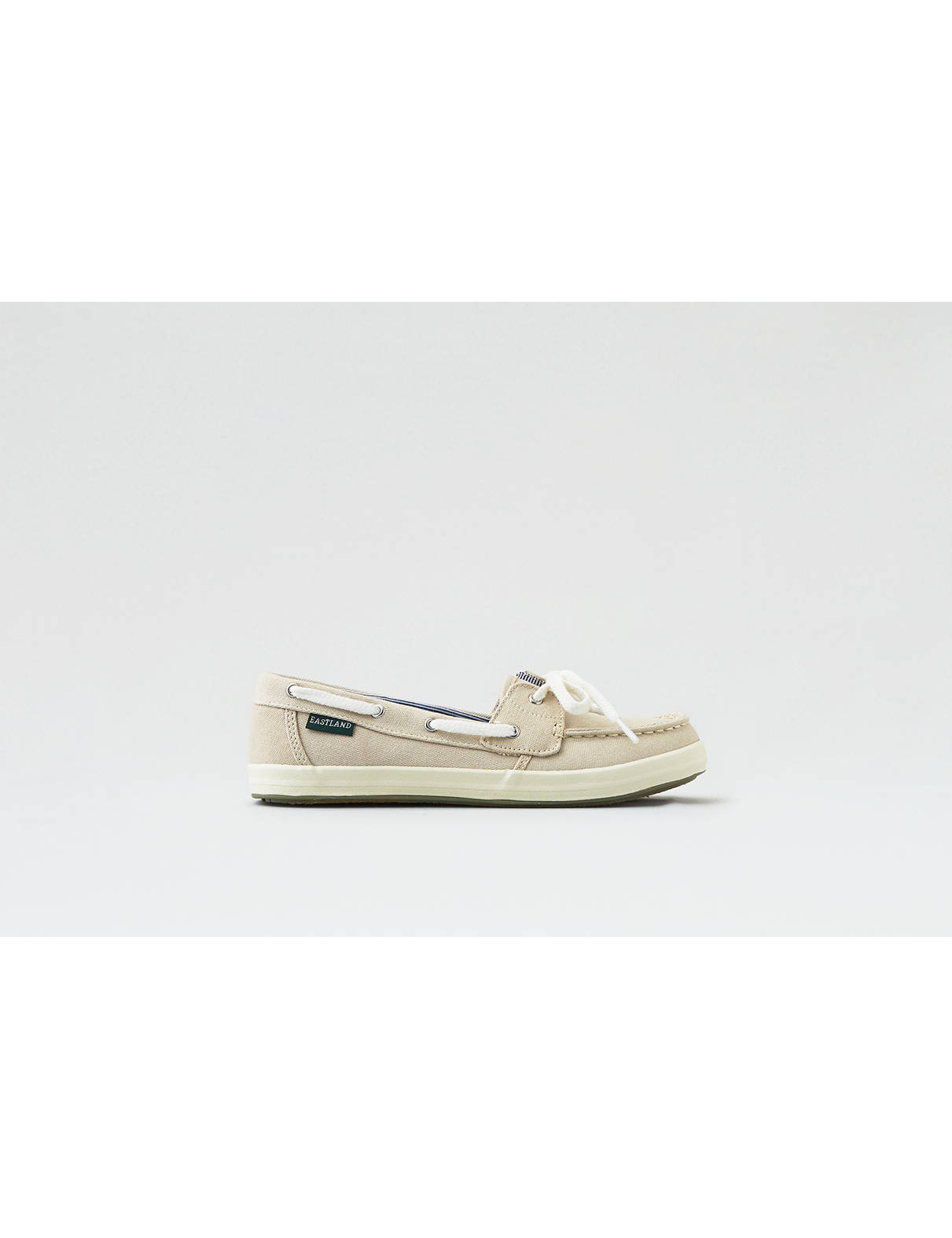Display product reviews for Eastland Skip Boat Shoe