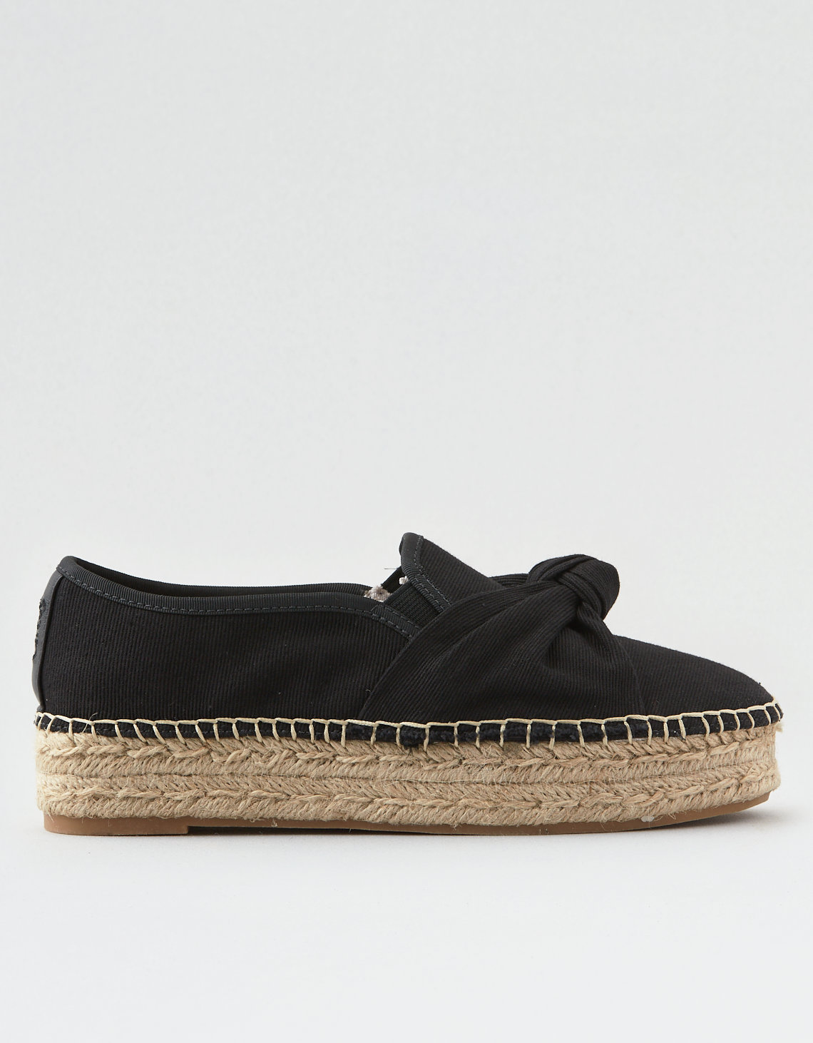 f38abe5b2 Circus By Sam Edelman Columbia Espadrilles Shoes. Placeholder image.  Product Image