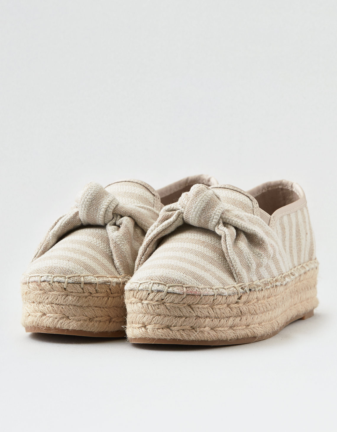 Circus By Sam Edelman Columbia Espadrilles Shoes