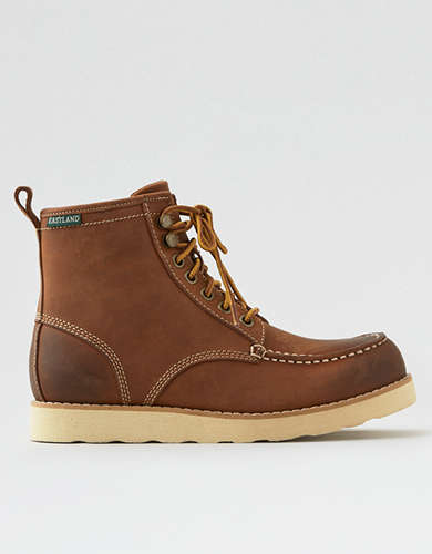 Eastland Lumber Up Boot -