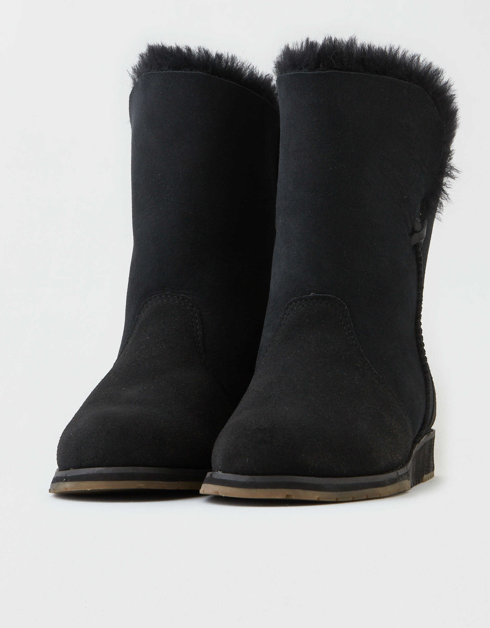 EMU Australia Bells Beach Boot