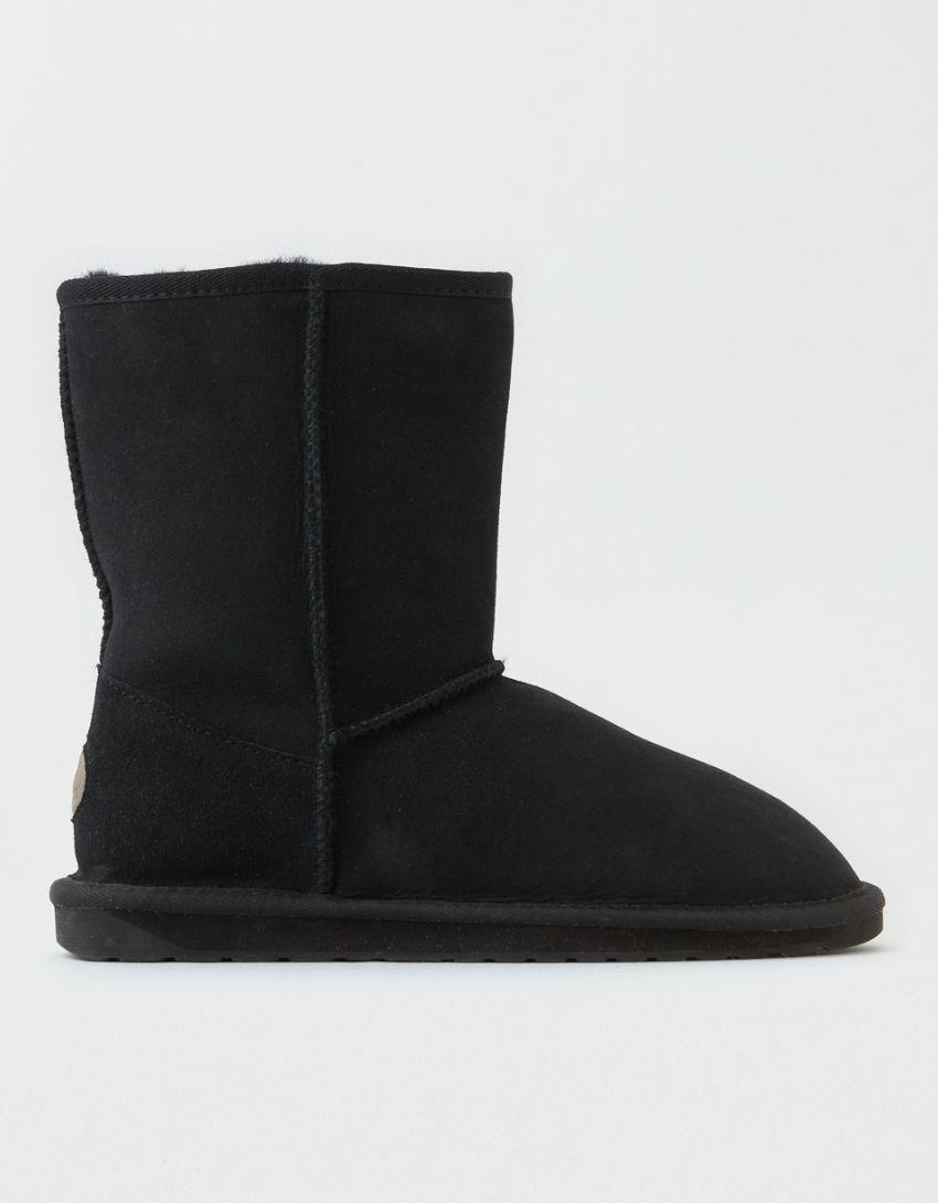 EMU Australia Stinger Lo Boot