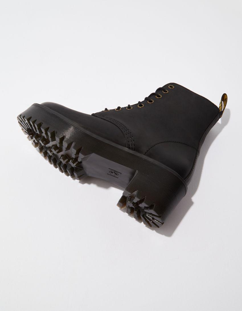 Dr. Martens Women's Shriver Boot