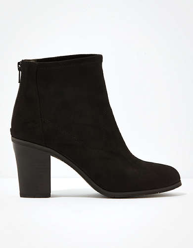 BC Footwear Ringmaster Ankle Boot