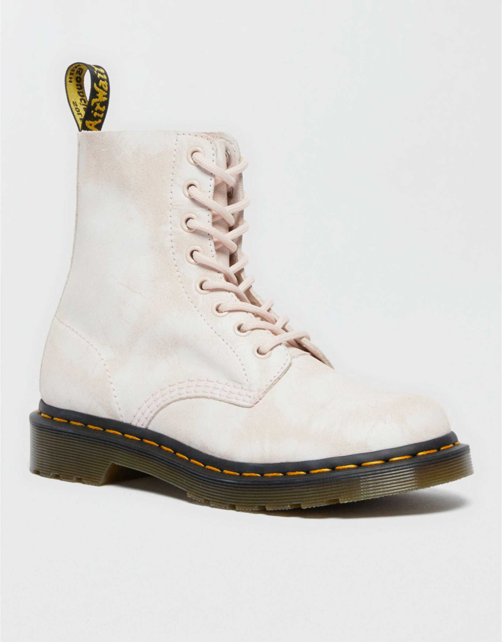 Dr. Martens 1460 Pascal Tie-Dye  Boot