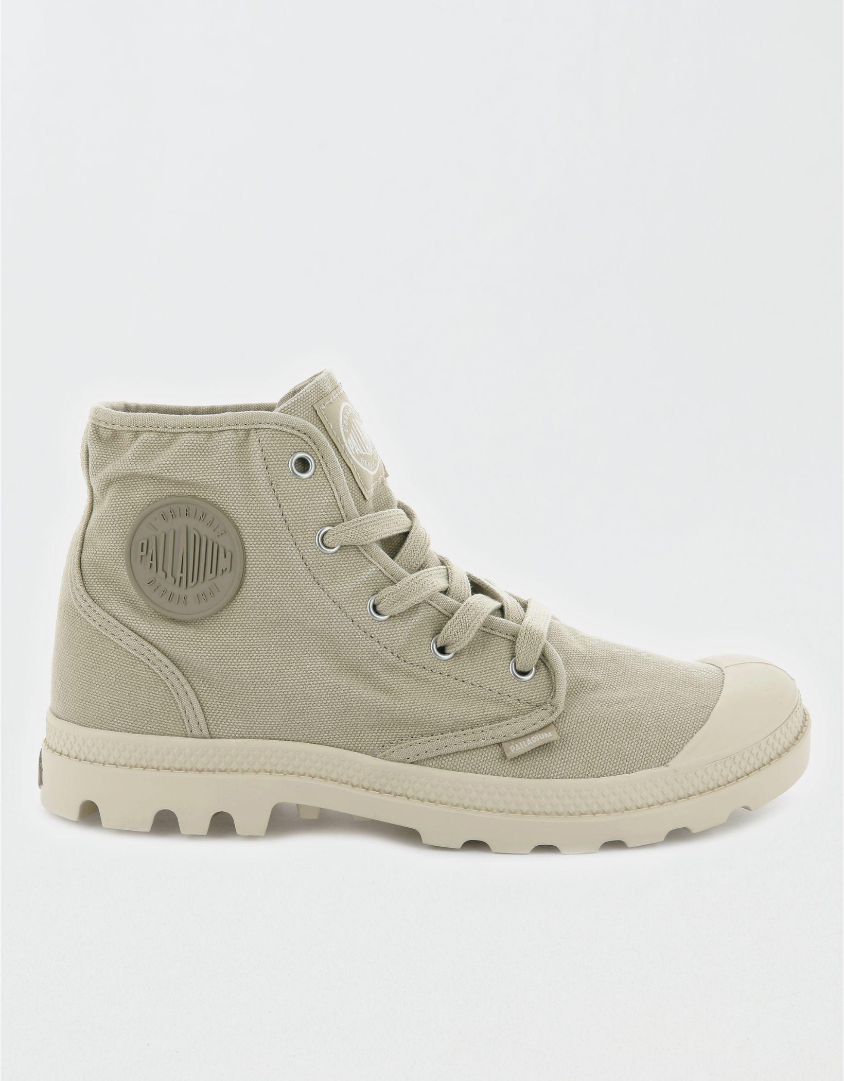 Palladium Pampa Hi Sneaker