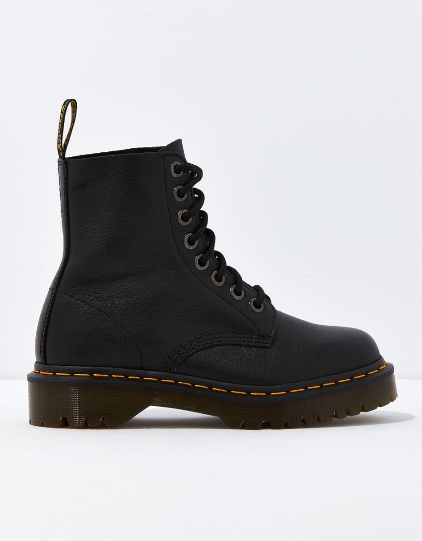 Dr. Martens 1460 Pascal Bex Boot