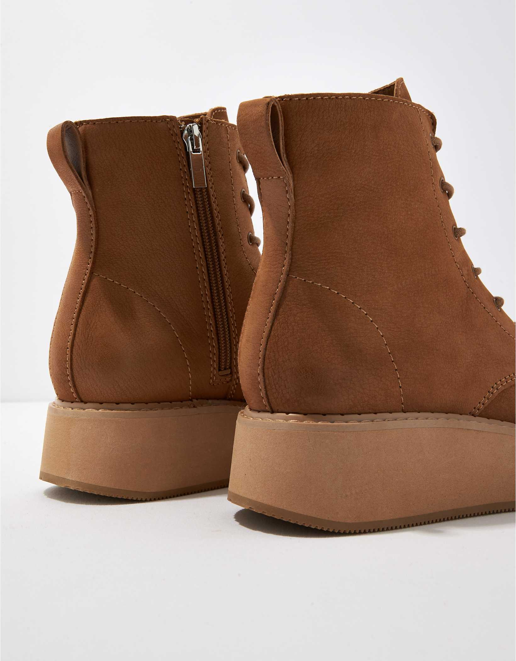Dolce Vita Adyson Boot