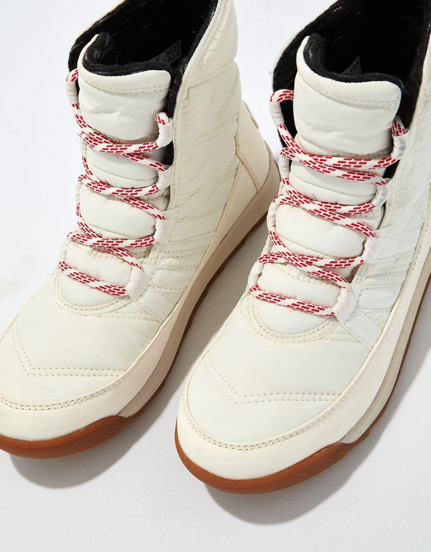 Sorel Whitney II Short Boot