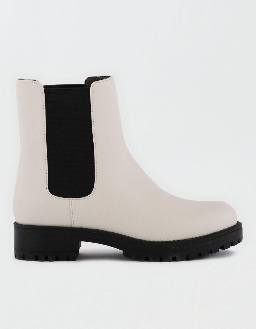 BC Footwear In The Cards Vegan Boot