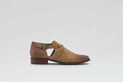 BC Footwear Go For Broke