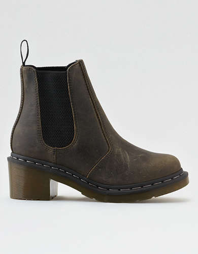 Dr. Martens Cadence Boot