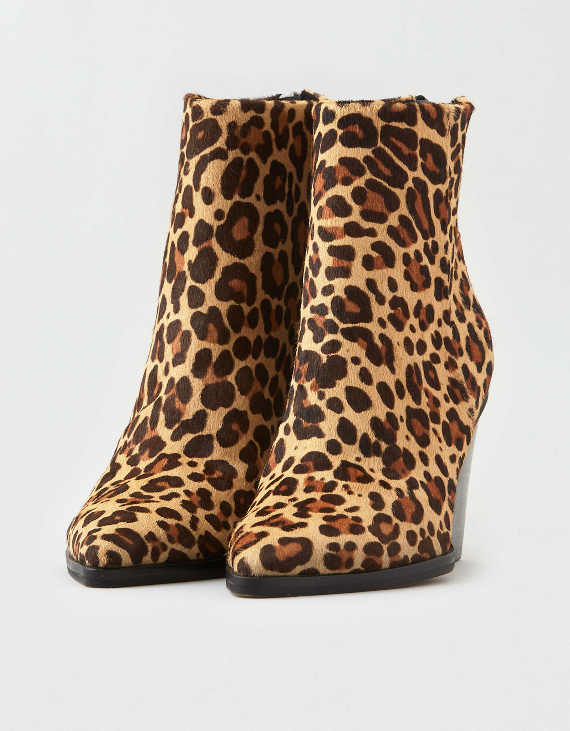 Dolce Vita Issa Bootie by American Eagle Outfitters