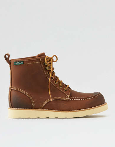 Eastland Lumber Up Boot