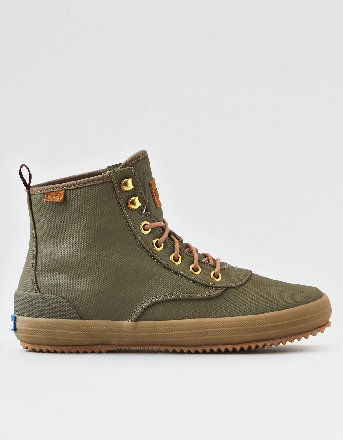 7eb799015df Keds Scout Boot