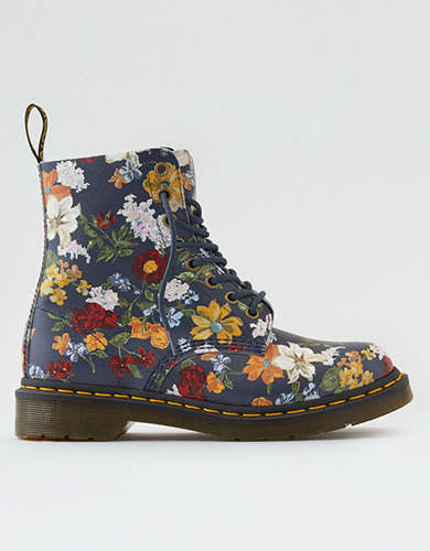 Dr. Martens 1460 Boot - Free Returns