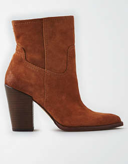 Dolce Vita Kelani Bootie by American Eagle Outfitters