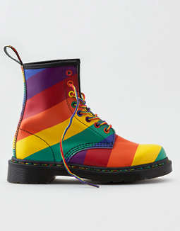 Dr. Martens Pride Boot by American Eagle Outfitters