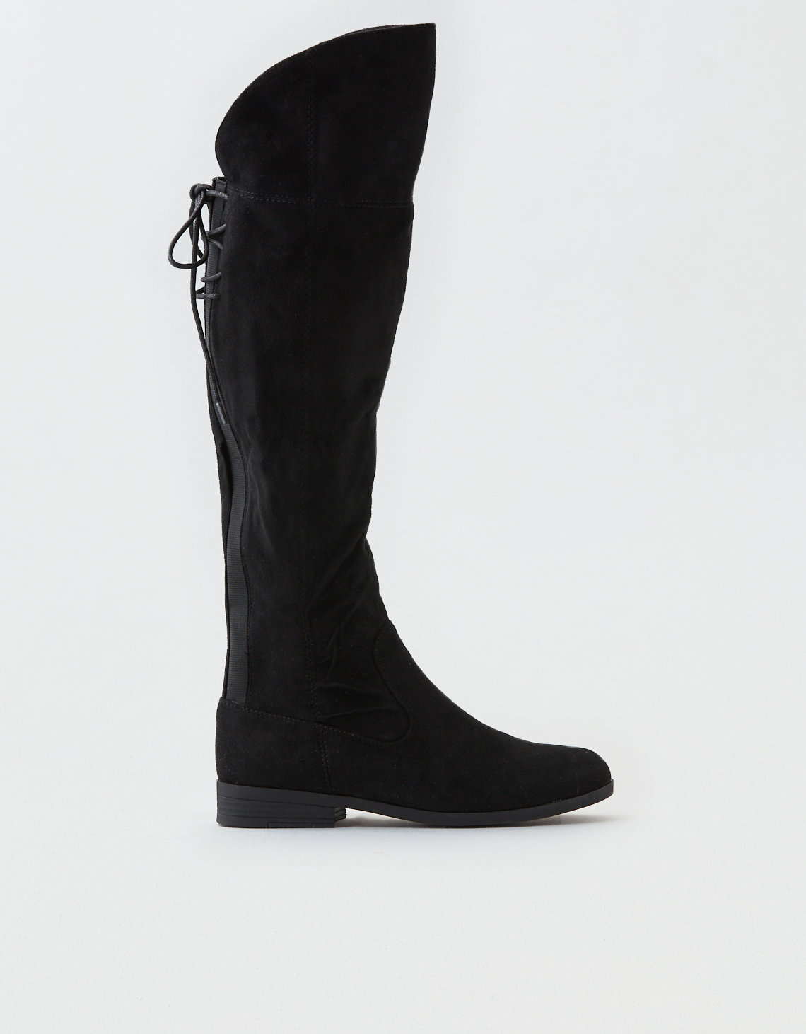 af8b88e6a00 Lust for Life Over the Knee Boot