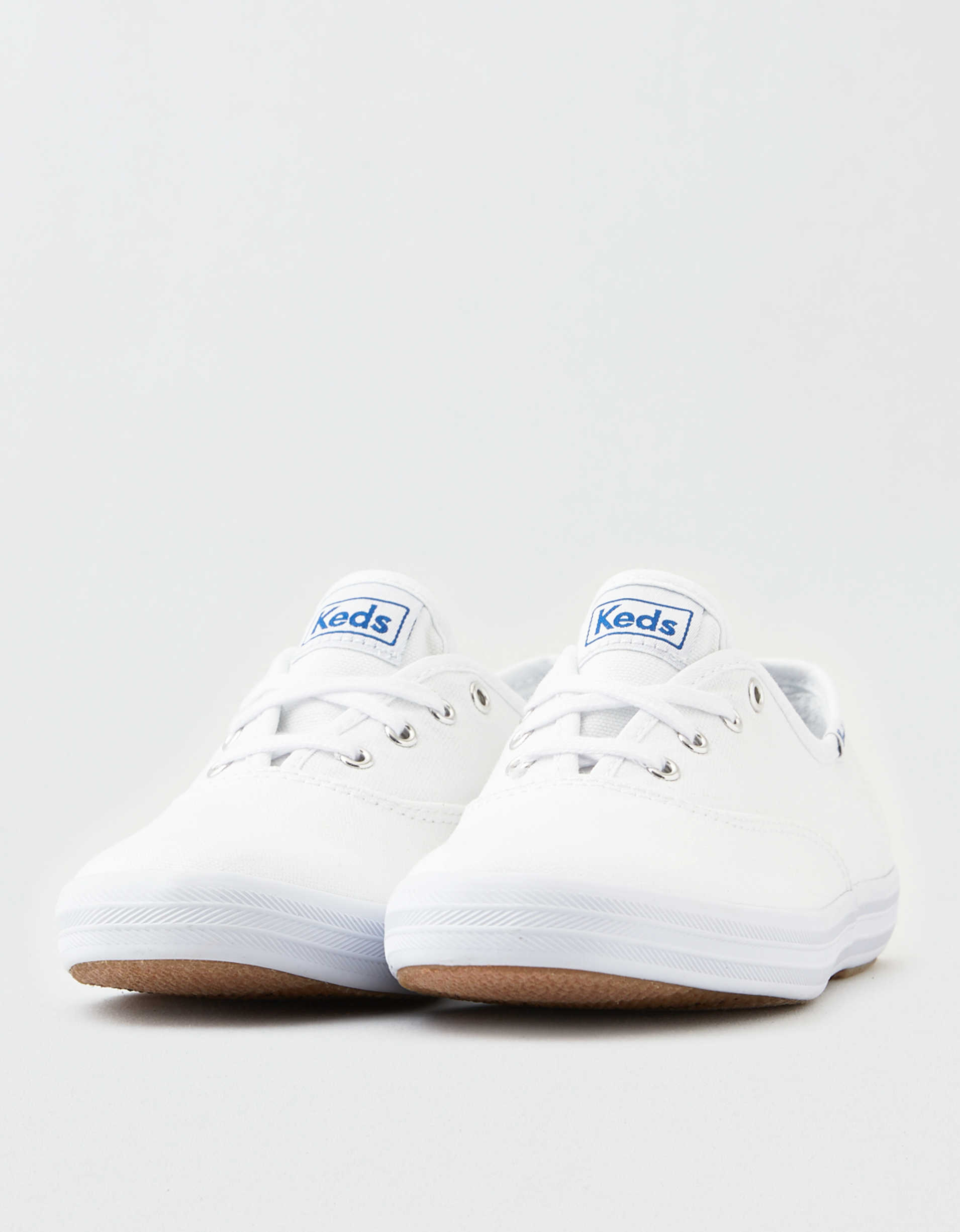 Keds Original Champion Sneaker