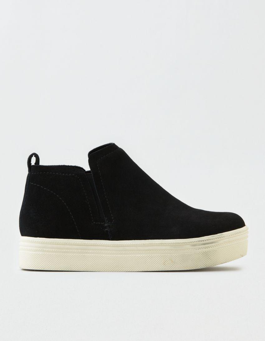Dolce Vita EKO Sneaker