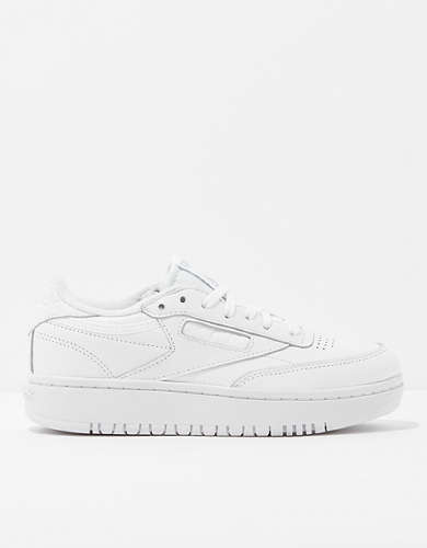 Reebok Club C Double Sneaker