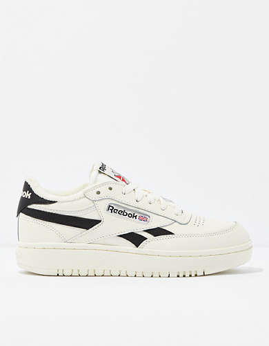 Reebok Club C Double Shoe