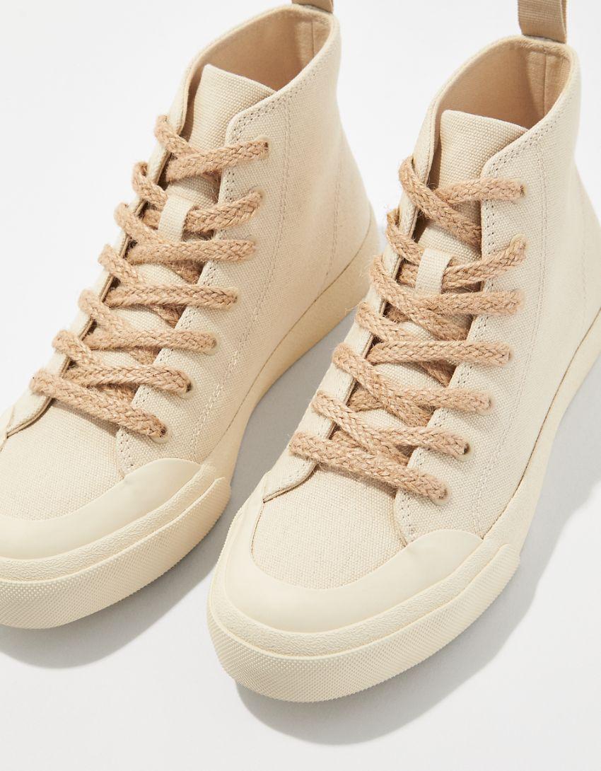 Dolce Vita Brycen Sneaker