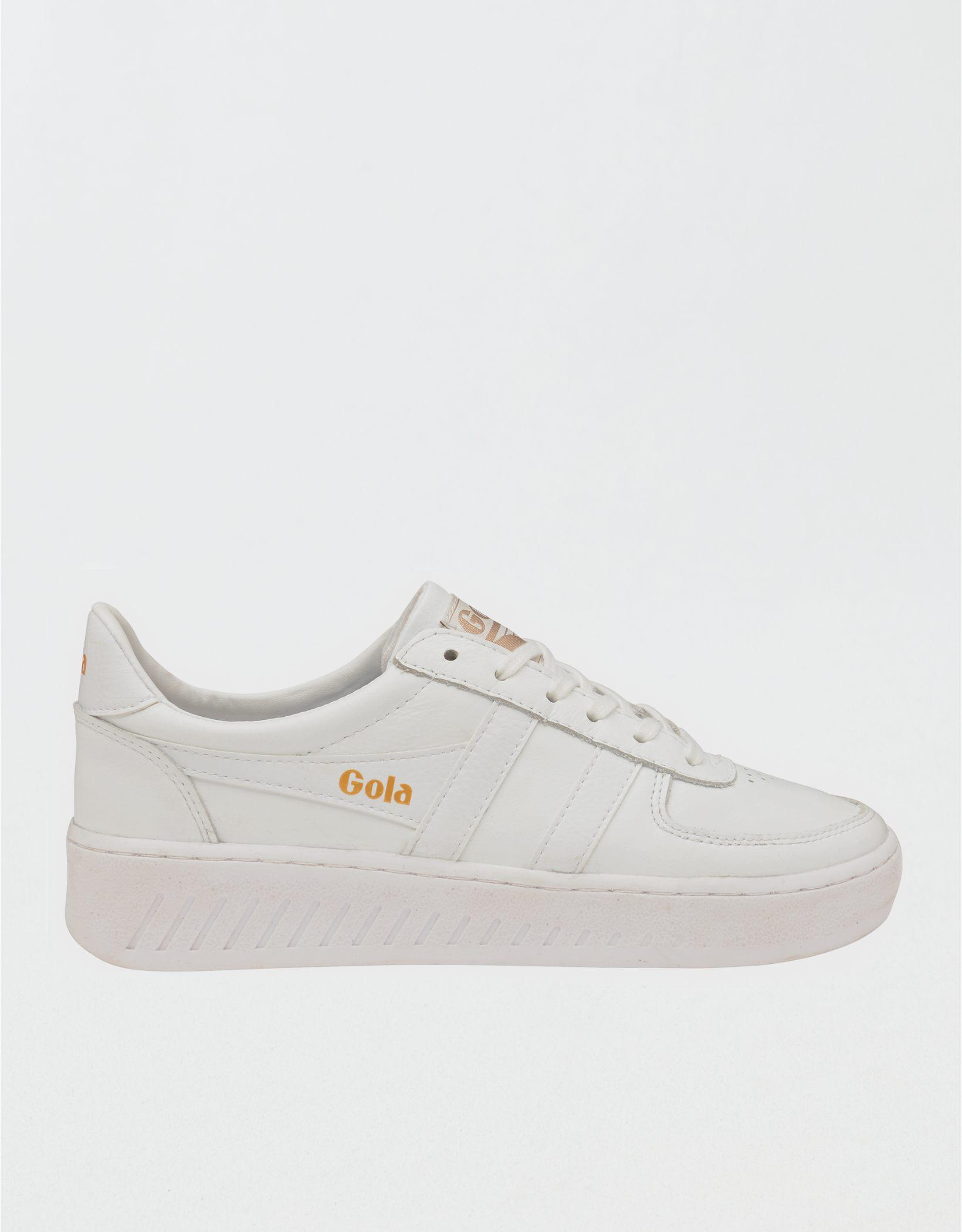 Gola Grandslam Sneaker