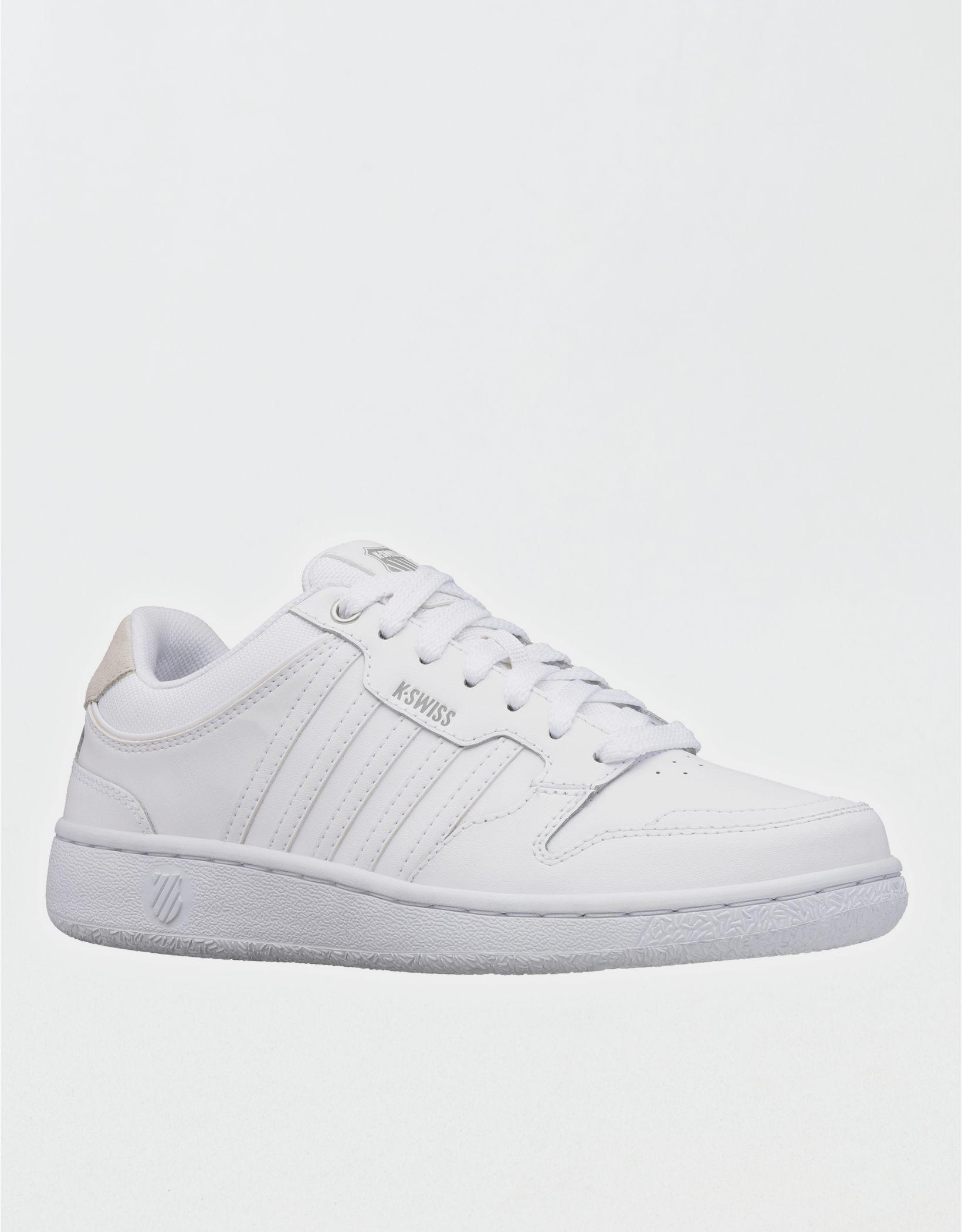K-Swiss City Court Sneaker