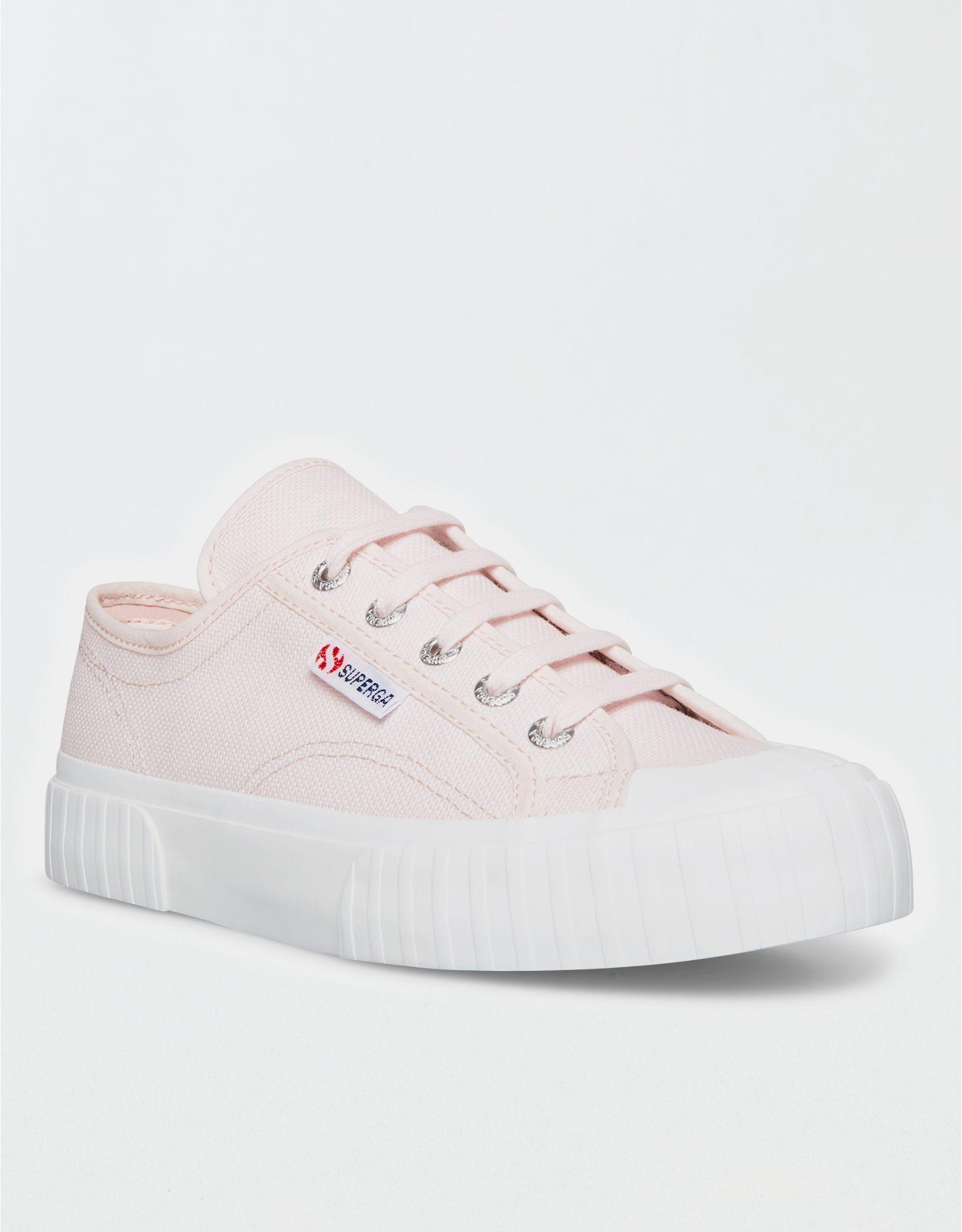 Superga 2630 Stripe Sneaker