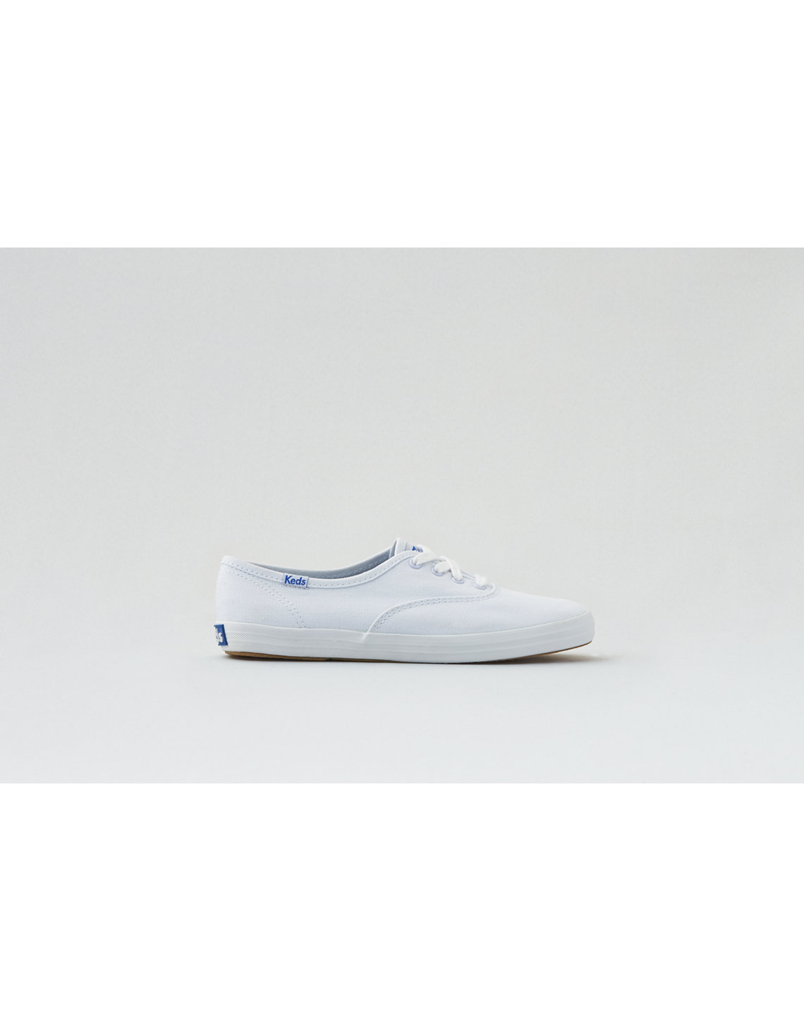 596611574 Keds Champion Originals Sneaker. Placeholder image. Product Image