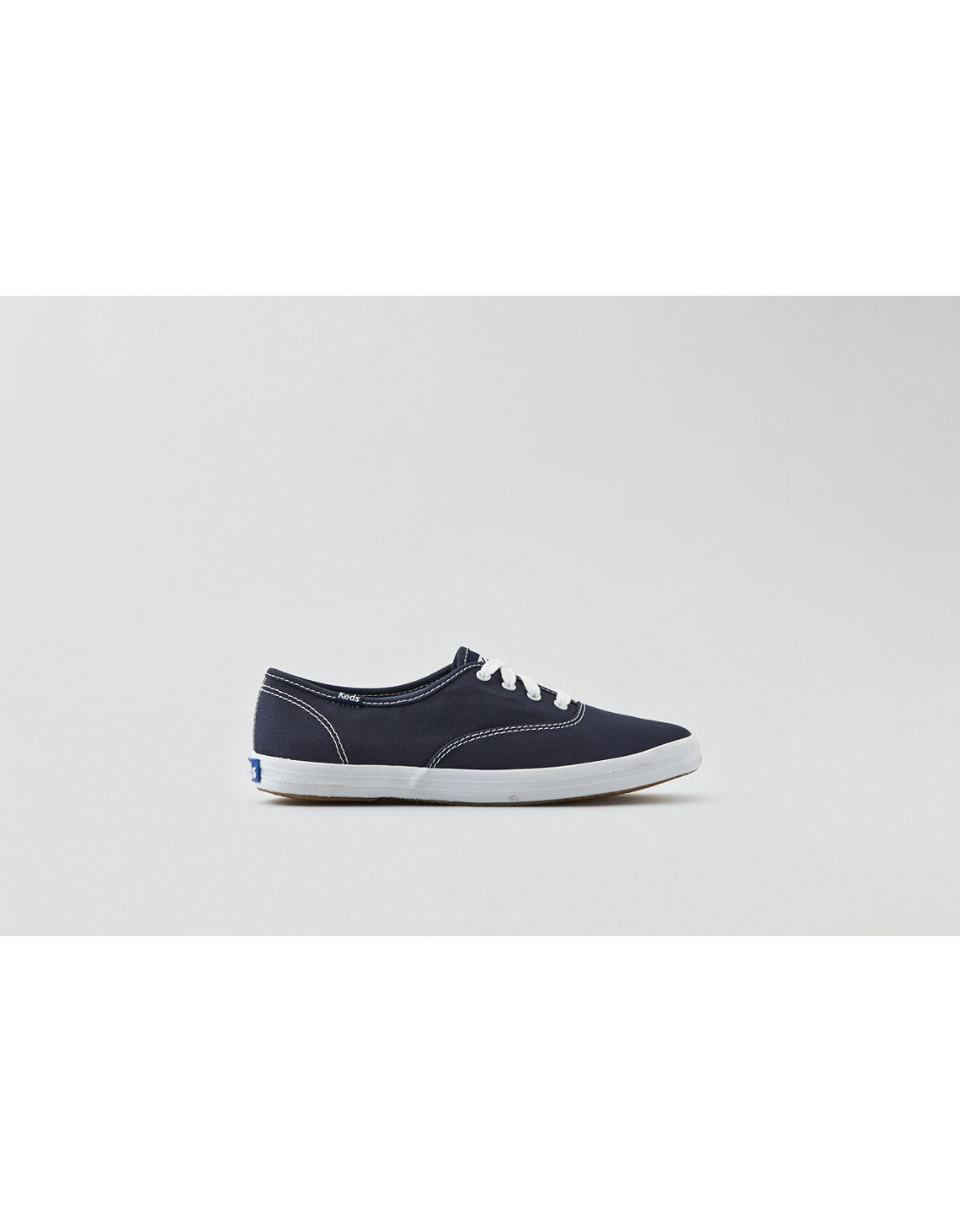 a346bf9c270 Keds Champion Originals Sneaker. Placeholder image. Product Image