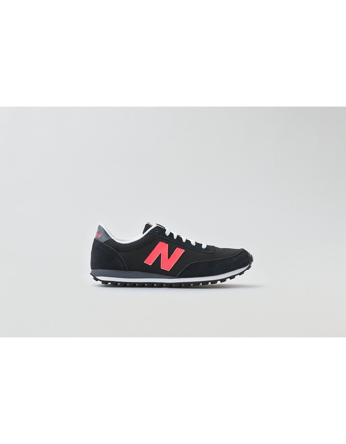 New Balance 410 Sneaker , Black | American Eagle Outfitters