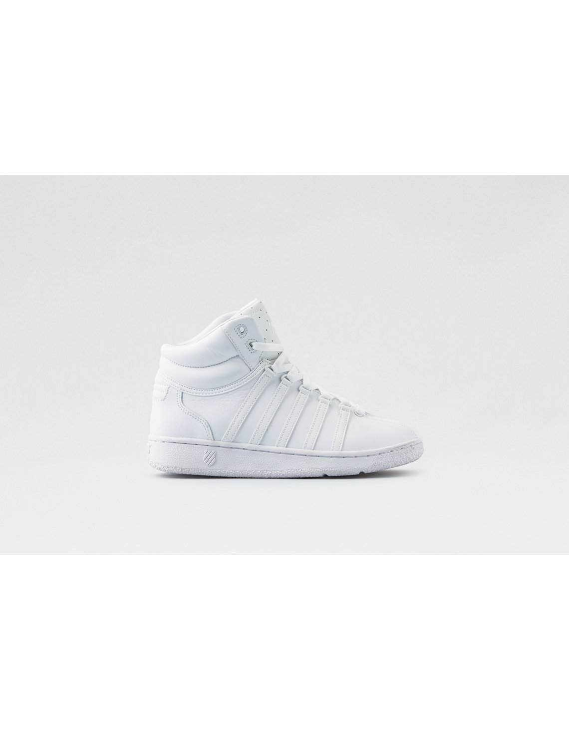 K-Swiss Classic VN Mid Sneaker. Placeholder image. Product Image 95301f803cb