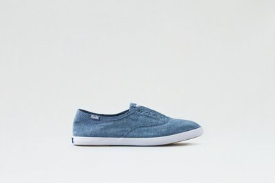 Keds Chillax Sneaker