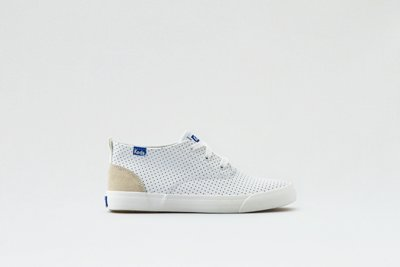 Keds Triumph Retro Court Sneaker