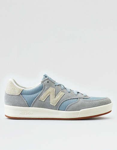 New Balance WRT300 Sneaker