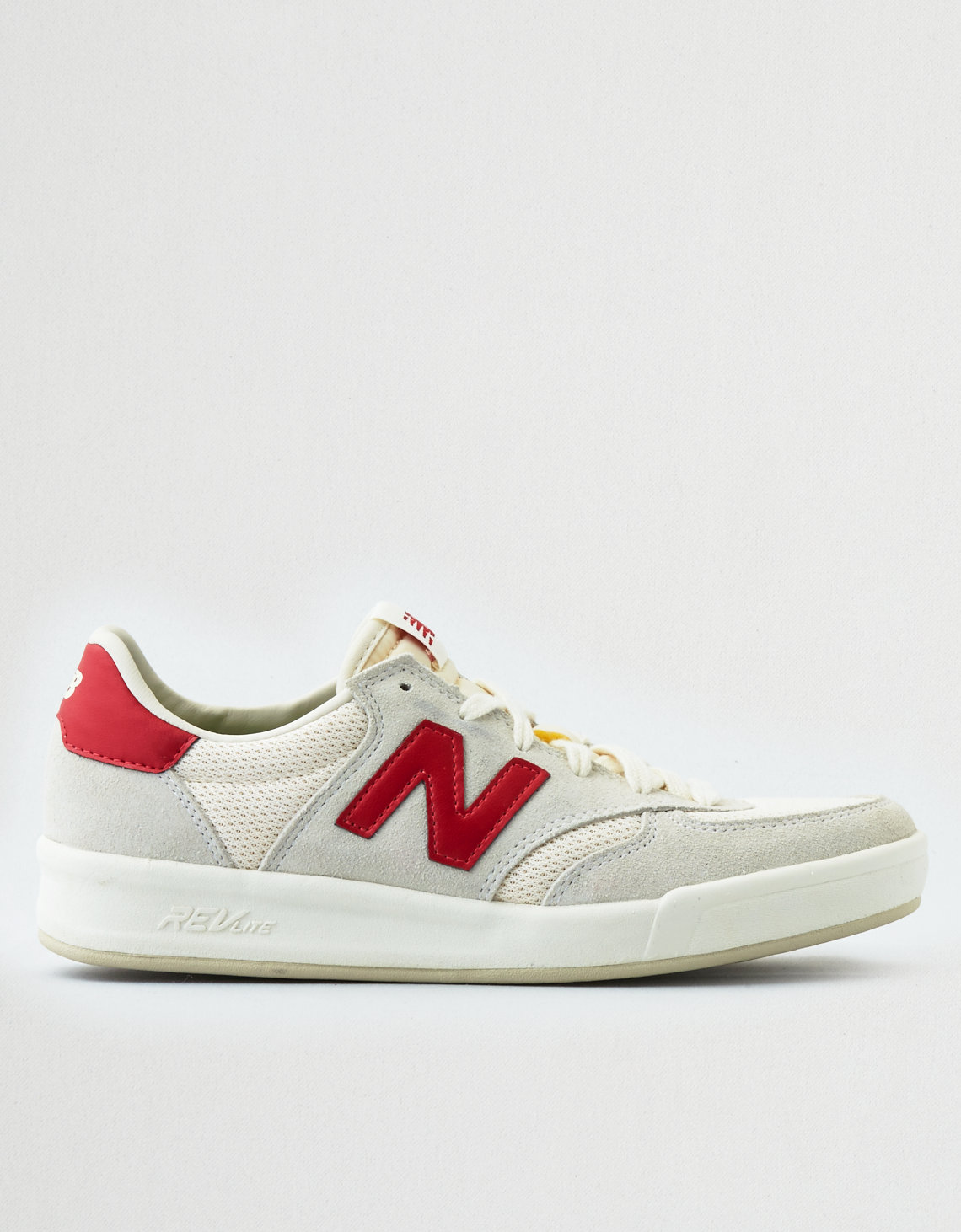 new balance wrt300 beige