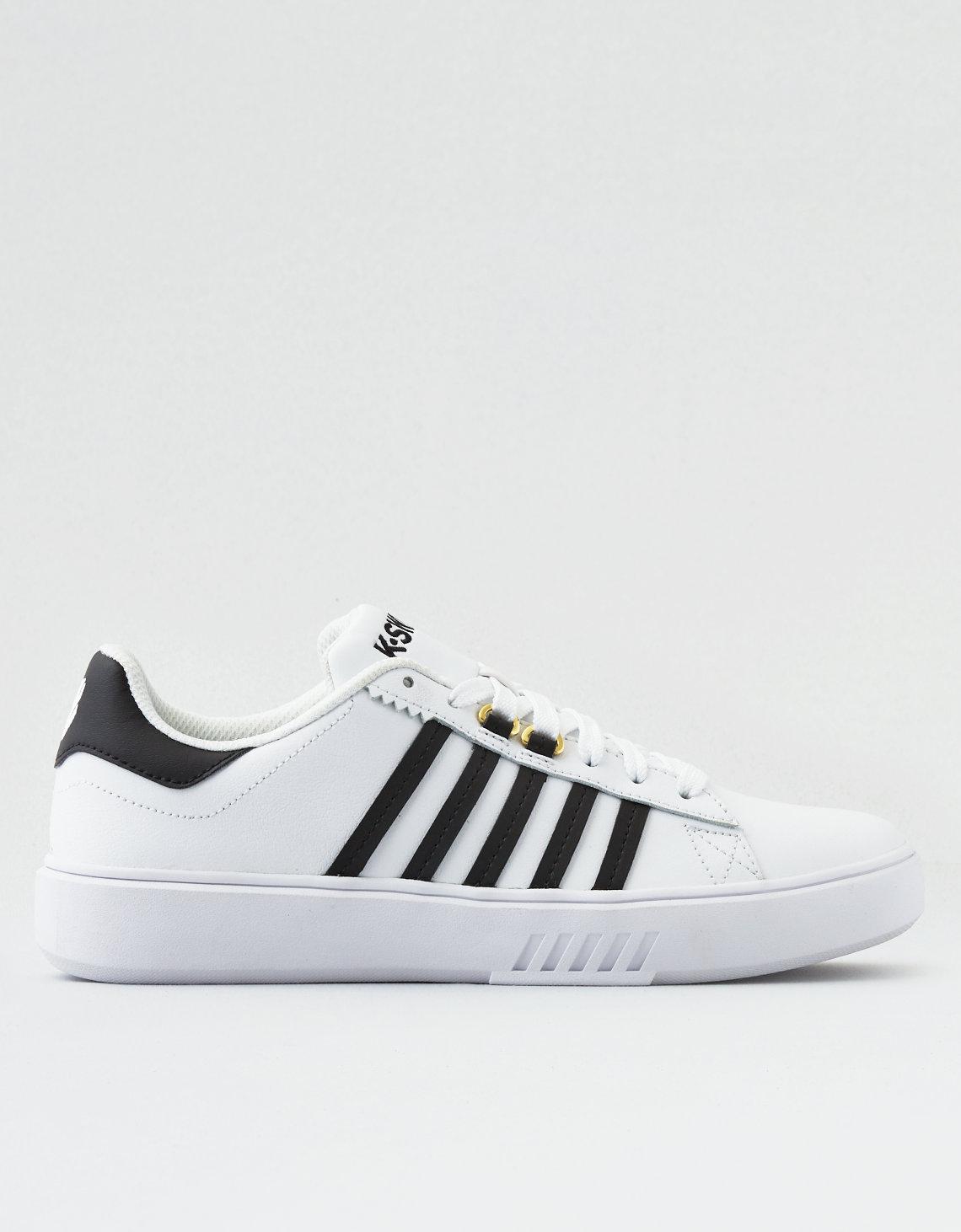 0d475719ae62d K-Swiss Pershing Court Cmf Sneaker