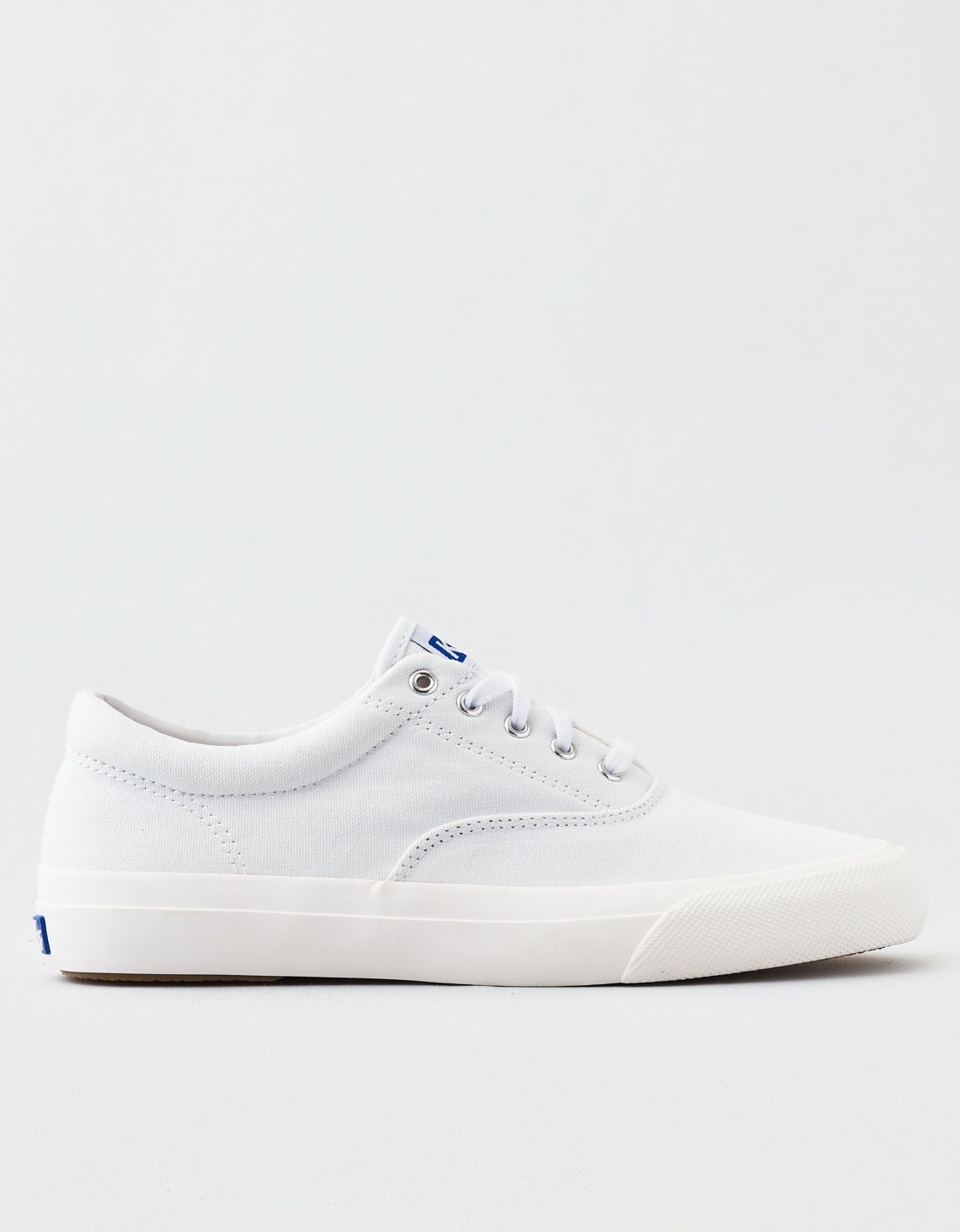 Keds Women's Keds Anchor Sneaker