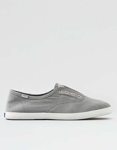 Keds Chillax Slip On Sneaker