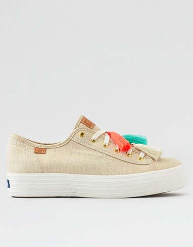 sale many kinds of AEO Xray Knit Club Sneaker sale online store rqqTPuK 6ee8f483d7b