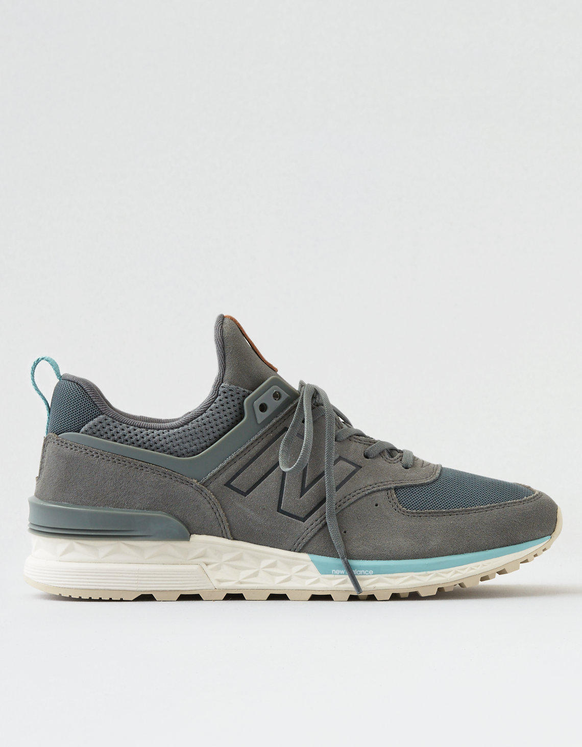 quality design c3885 ace14 New Balance 574 Sport Sneaker. Placeholder image. Product Image